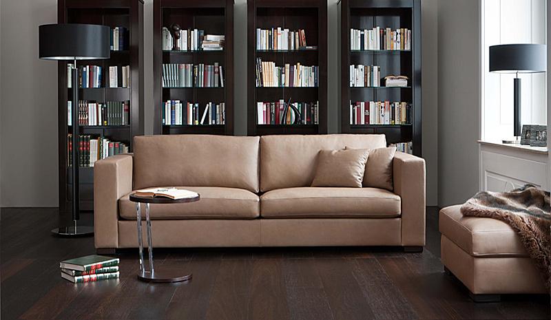 hunke bullmann bielefelder werkst tten. Black Bedroom Furniture Sets. Home Design Ideas