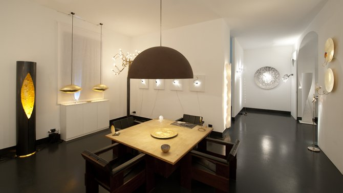 hunke bullmann catellani smith. Black Bedroom Furniture Sets. Home Design Ideas