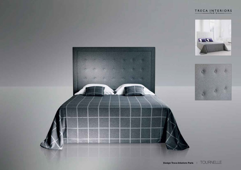 hunke bullmann treca. Black Bedroom Furniture Sets. Home Design Ideas